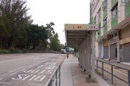 WongTaiSin-MeiTungHouse-6332