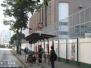 Wong Chung Ming Secondary School