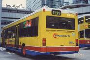 CTB-1436