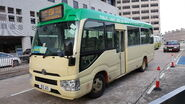 EZ23 65A