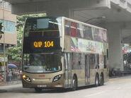 KMB SF3556 104