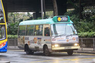 KR8903 HKGMB54