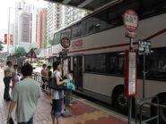 Kin Ming Street 3