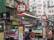 Kiu Kiang Street CPR 2