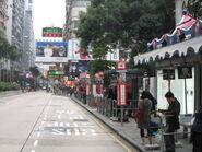 Kowloon Park 1