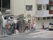 Li Kwan Avenue Mar13