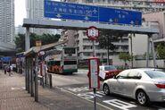 Ming Kei College W 2