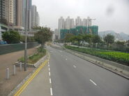PoYap ParkCentral