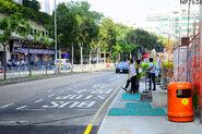 San Wai Tsai Temp 20131025