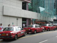 Shek Lei Tai Loong Street 4