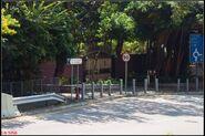 Villa Alfavista CPR Tsing Lung Tau 20140928