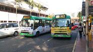 WD6289 NTGMB 403 and VZ4403 NTGMB 481A