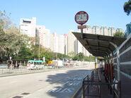 Wong Tai Sin Police Station W3