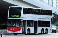 830-K75S