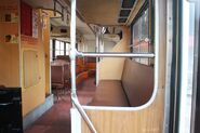 AL1 Cabin on 2013 (0413)