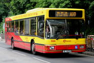 C 1568 A10 VictoriaRd