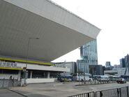 Hong Kong Coliseum 20140525-1