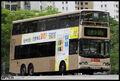 KR6870-67X