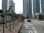 Maywood Court Tin Kwai Road F1