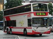 NX3426 35A