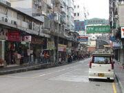 Nam Shing Street 20131222-4