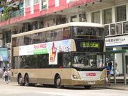 PC3996 95M