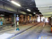 Shau Kei Wan Station PLBT 20160725