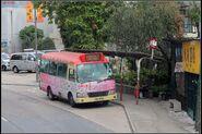 Sheung Tsuen Playground 2 20150221