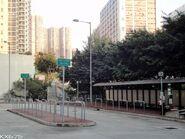 Summit Terrace 20101231