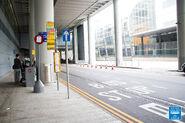 Terminal 1 and Terminal 2 20171121 2