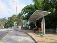 Tung Lo Wan Hill1 20200115