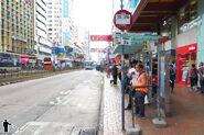 Tung Lok Street 2 20160627