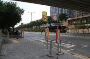 Ying Hei Road Stop 20160423