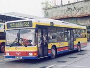 1507 S52