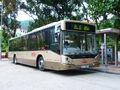 20140717-KMB-85A-PJ7919-KYBT(0054)