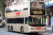ATS KC7135 65K TKR