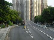 Fatkwong St near Flyover 201410