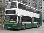 HT9364 B2X