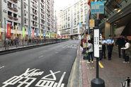 Hung Hom Market 3 20180408
