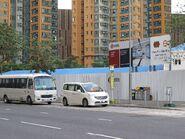 Hung Lok Road N