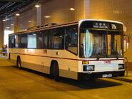 KMB FP3732 78K Sheung Shui