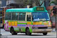 LV3086-30A