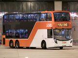 龍運巴士R40線