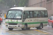 NM7522-TempoCourt-20130614