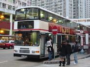 Tsui Ping Road 2