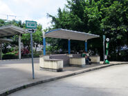 Yau Lai Estate MT1 20190715