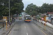 Braemar Hill Road2