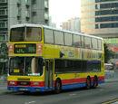居民巴士NR906線