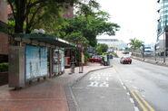 HK Poly Uni (CWR)