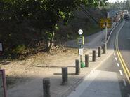 Pungloi Road2 1502